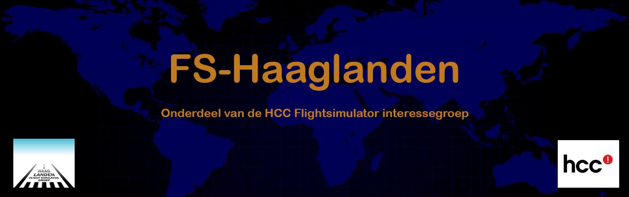 www.fs-haaglanden.nl